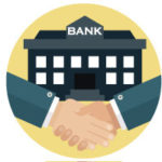 会社設立、企業、独立なら、会社設立パック  [あいち税理士法人]があなたの起業をサポート。創業の融資や、事業計画、税金相談もお任せ。 融資がスムーずに