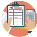 会社設立、企業、独立なら、会社設立パック  [あいち税理士法人]があなたの起業をサポート。創業の融資や、事業計画、税金相談もお任せ。 節税もばっちり